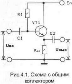 Электрическая схема рено-лагуна1 1996 года